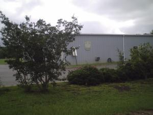 Barnesville Recycle Center