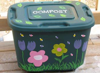 350x255_compost_05_final_rdax_65