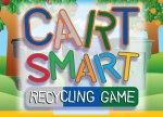 cart-smart-game1
