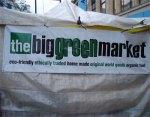 greenmarket_body