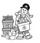 recyclegirl1