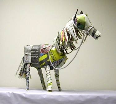 toby-the-trash-horse
