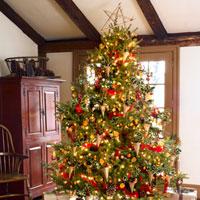 all-natural-tree-decorations-de