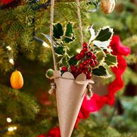 cone-ornament-de