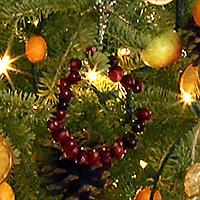 mini-cranberry-wreaths-de