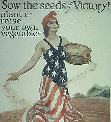 sow_victory_poster_usgovt