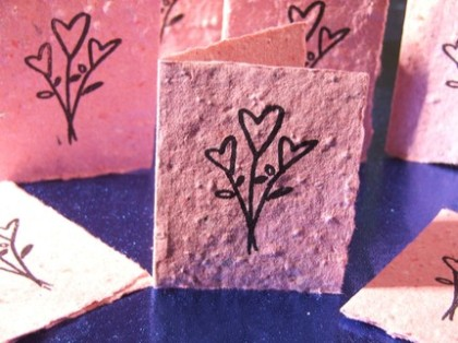 recycled-paper-plantables