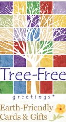 treefree_logo