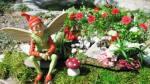 good-elf-fairy-red