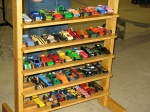 pinewood_derby08_cars
