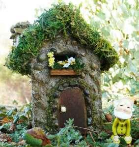 small-fairy-house-sunshine